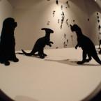 「たぶんの物語」 2006 POINT of view004