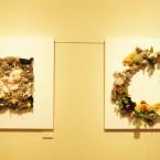 「ネズミたちの沈黙」東京コンテンポラリーアートフェア2008