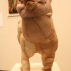 あなたのお願い倍返し 東京コンテンポラリーアートフェア2009