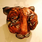 CLASKA DIYroom 702号室 PAJYAMA 2009~