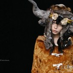 2008A/W bedsidedrama''HOMAGE TO STARSIGNERS''styring5