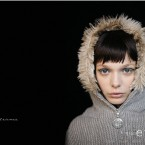 2008A/W bedsidedrama''HOMAGE TO STARSIGNERS''styring1
